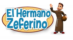 Hermano_Zeferino_Logo_con_HZ