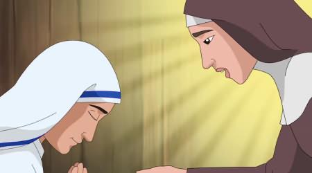 Brother Francis 8 Screenshot 5