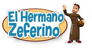 Hermano_Zeferino_Logo_con_HZ
